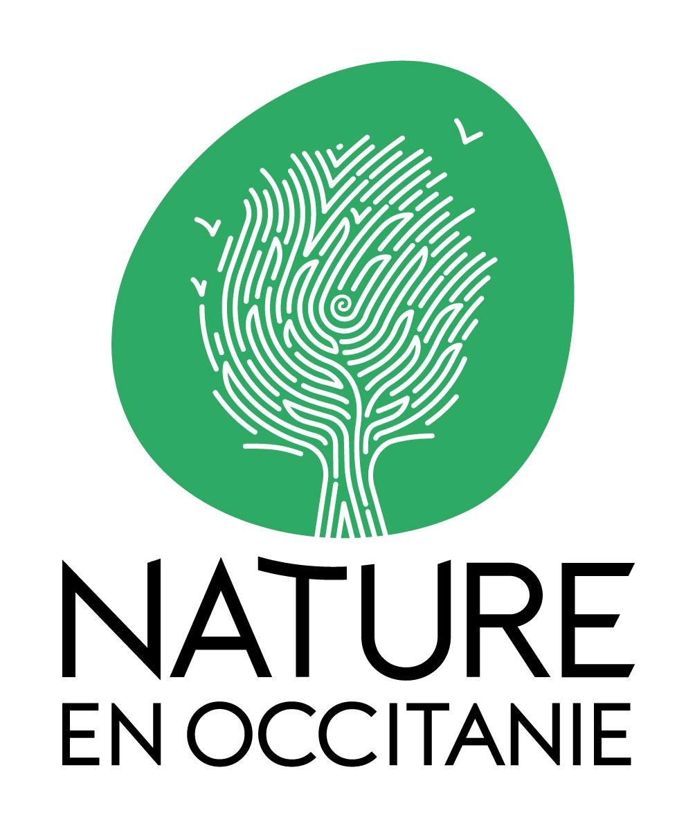 Nature en Occitanie